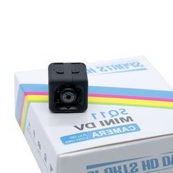 HD Mini 1080P Camera Sensor <font><b>Night</b></font> <font>