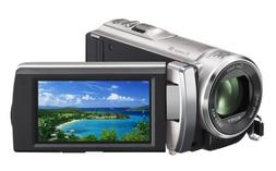 Sony HDR-PJ200 High Definition Handycam 5.3 MP Camcorder wit