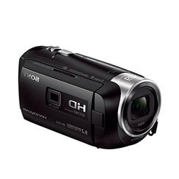 Sony HDR-PJ410 Full HD Camdorder with Built-In Projector