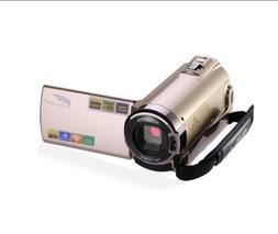 HDV-5052 1920x1080pDigital VideoCamera Camcorder with Wifi/I