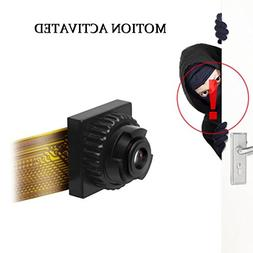 Security Camera, H.264 1080P HD Easy-Use Camera with Take Ph