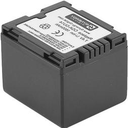 Hitachi DZ-BD10HA Camcorder Battery Lithium-Ion  - Replaceme