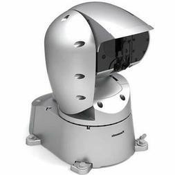 Integrated Outdoor 3MOS PTZ Camera