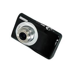 GordVE KG001 2.7 Inch TFT 5X Optical Zoom 15MP 1280 X 960 HD