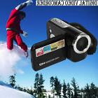 1.5 Inch TFT 16MP 8X Digital Zoom Video Camcorder Camera HD