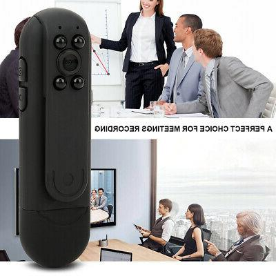 1080p hd 140 mini camera video recorder