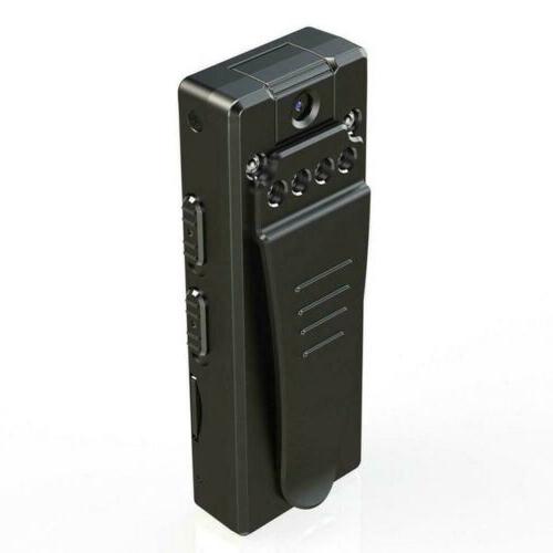 1080P HD IR Cam Motion Camcorder Body