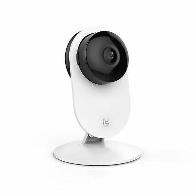 1080p home camera wireless ip security surveillance