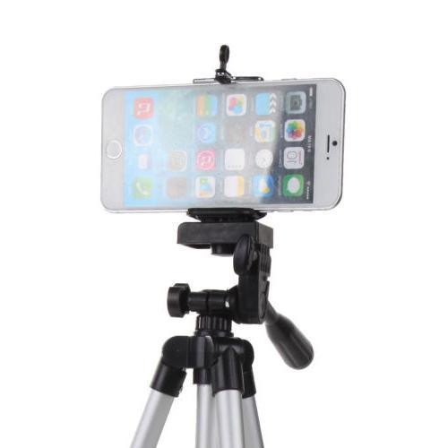 16X Zoom Video Camcorder Camer Camera Tripod Holder