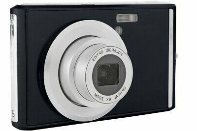 18MP Camera Recorder
