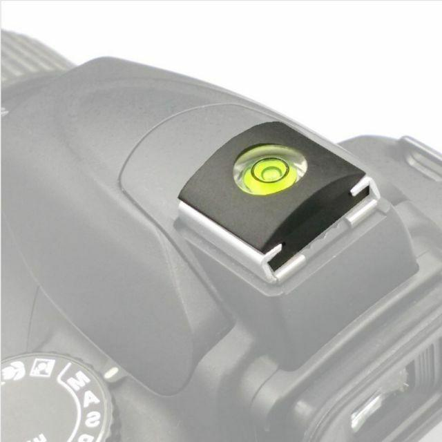 1X Hot Spirit Cover Protector Cap For DSLR