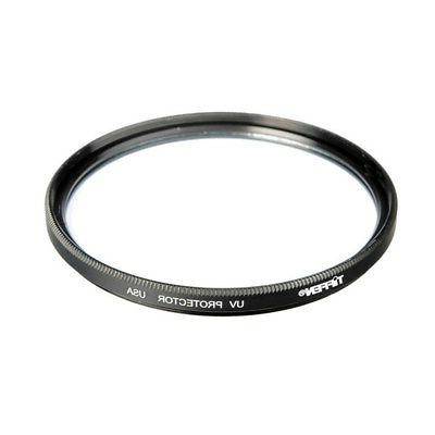 40 5mm uv protector filter photography camera