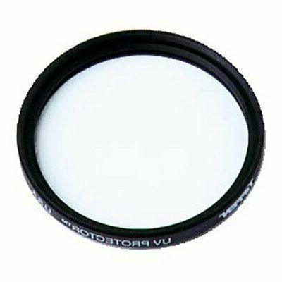 43mm uv protector filter