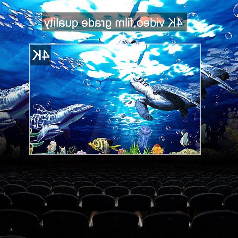 "FULL 2.7""LCD 16X Video DV Camcorder US"