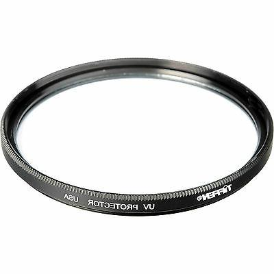 58mm uv protector glass filter brand new
