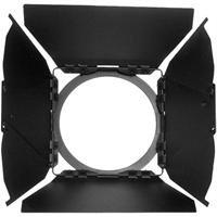 Arri 8-Leaf Barndoor for ST2 Studio Fresnel