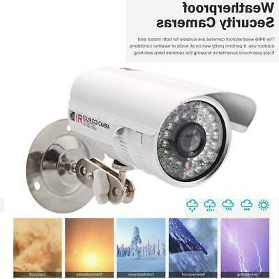 Mini SQ11 Full HD 1080P Hidden Cameras Video Recorder Camcor