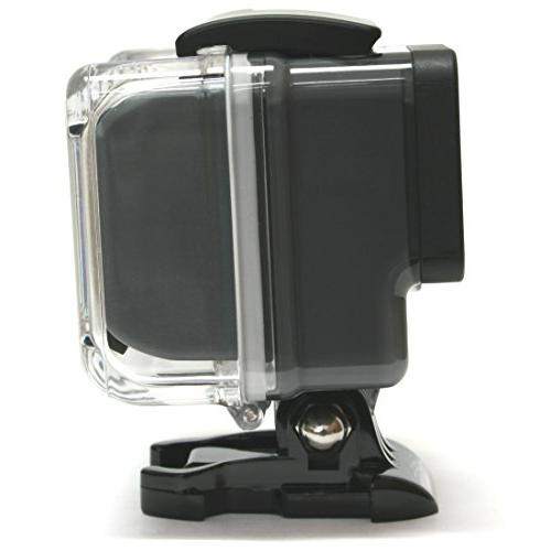 for GoPro HERO