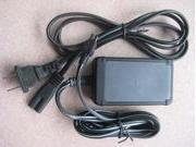 AC-L200 Adapter Charger for Sony HDR-PJ10 HDR-PJ10E HDR-PJ30