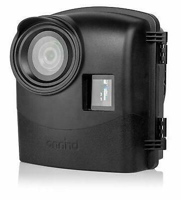 ath2000 outdoor camera housing unit jobsite camera