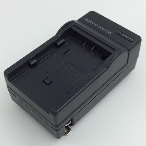 battery charger for hitachi dz mv350a dz
