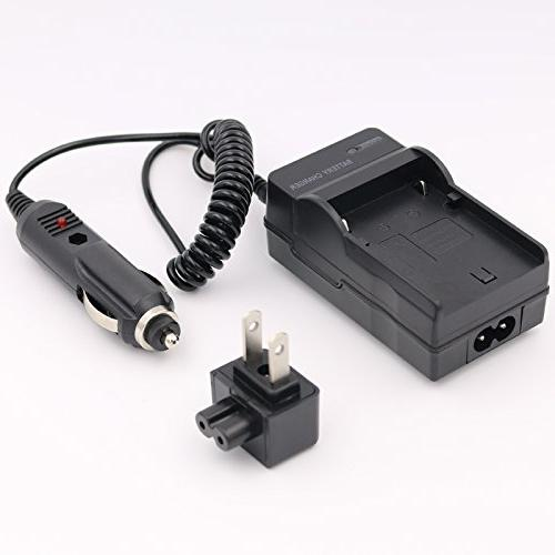 ia bp125a battery charger