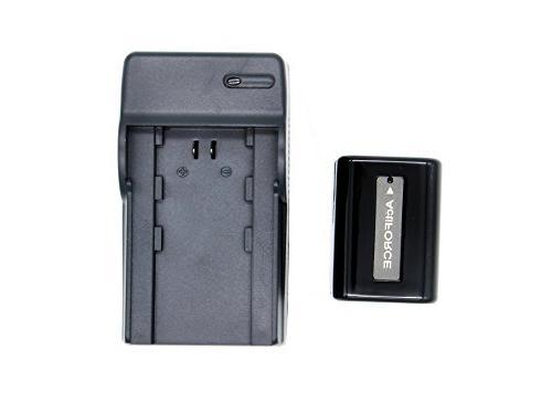 battery li ion suitable