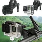 Bow Archery Rifle Gun Fishing Rod Sportsman Camera Mount for