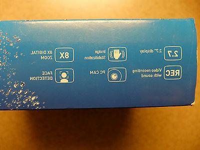 PowerLead BP88 Waterproof Screen