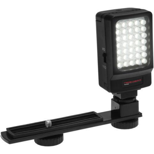 Panasonic Camera Camcorder