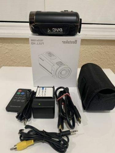 Besteker HD Wifi HDV-5051STR