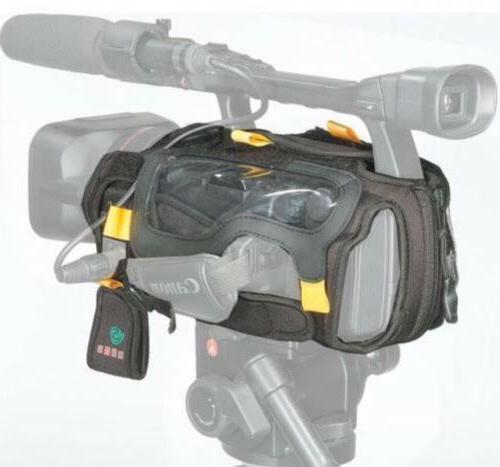 camcorder guard protector dvg 57 for canon