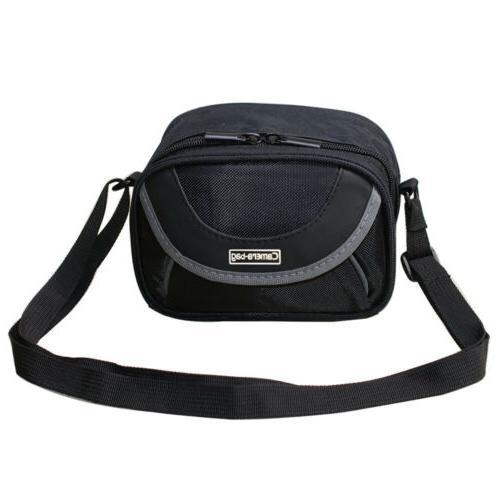 Camera Bag Soft Case for Panasonic Camcorder HC-X920M V270 V