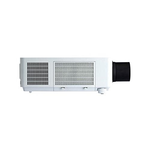 Hitachi CP-WU8600W 6000 Lumen DLP Projector No