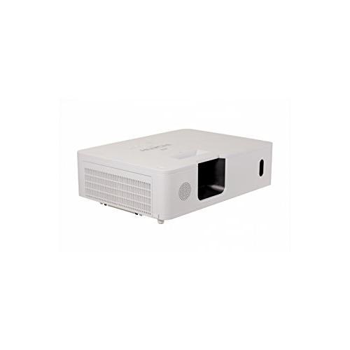 Hitachi CP-WX5505 5200 Lumen White