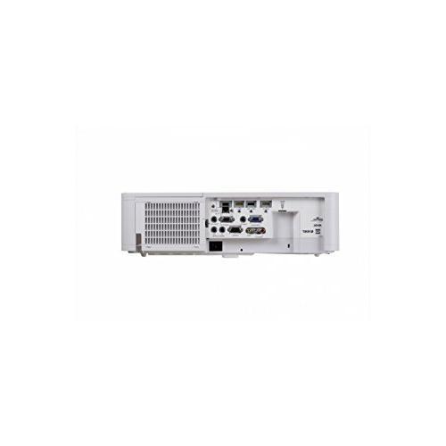 Hitachi CP-WX5505 | 5200 Lumen White