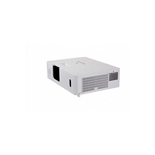 Hitachi CP-WX5505 | WXGA 5200 Projector White