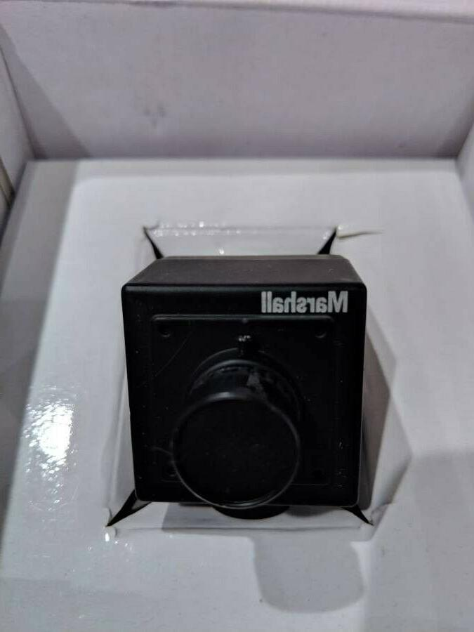 cv502 mb 3 7mm lens 2 5mp