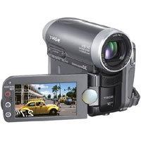 "Sony DCR-HC90 ""PAL"" Digital Mini-DV Handycam Camcorder with"