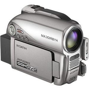 dzhs903a dvd camcorder