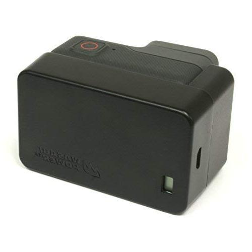 Wasabi Power Battery for Black, Black