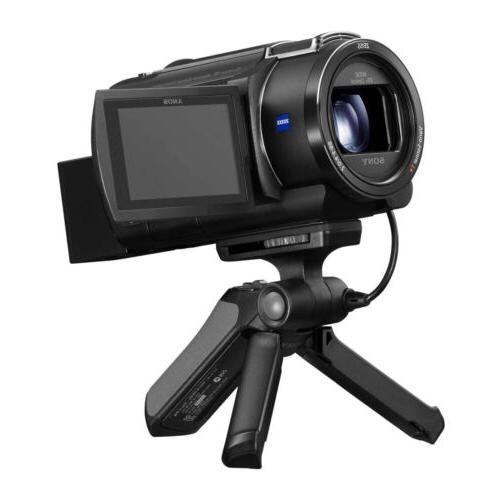 Sony Handycam Creator Bundle