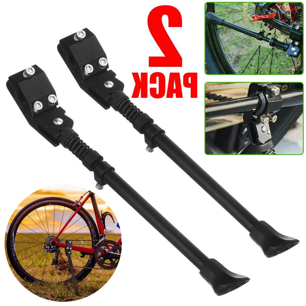 Universal Aluminum Tablet Stand Desktop Holder Mount For Cel