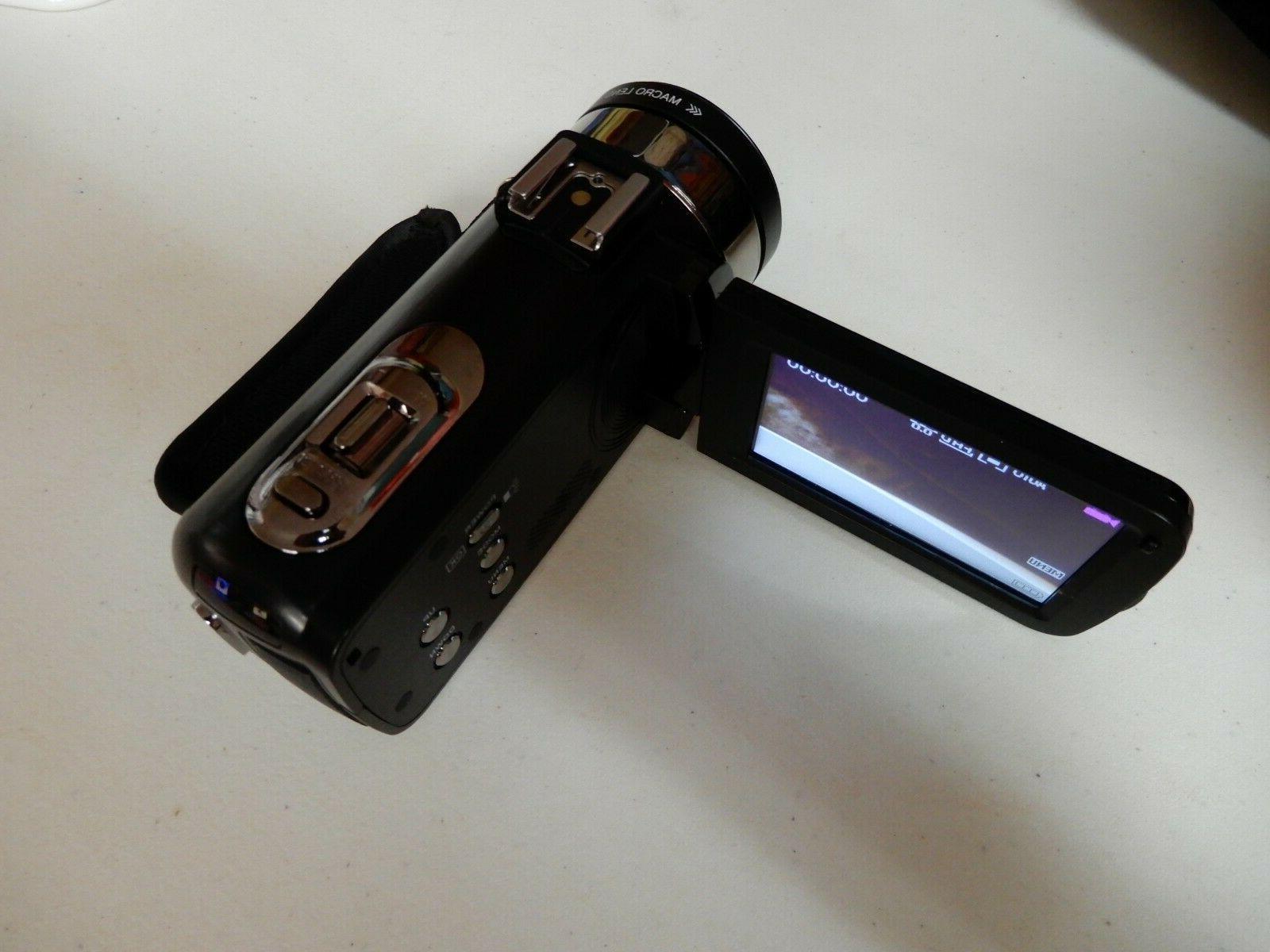 Besteker HD 301STR with