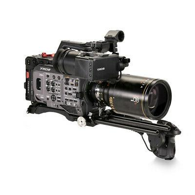 Tilta FX9 Camera Rig ES-T18-V support