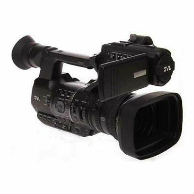 gy hm620 camcorder 3 5 black