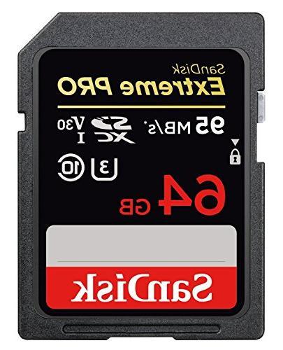 Panasonic HD w/