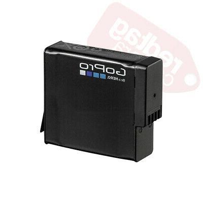 GoPro MP Camera Camcorder