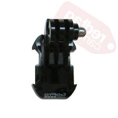 GoPro HERO8 Black MP 4K Camera Camcorder