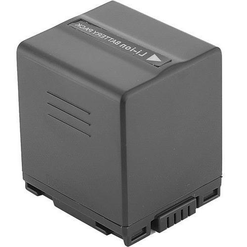 hitachi dz bd10ha camcorder battery